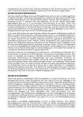 Grünen Bildungsgeld - Stefan-Ziller.de - Page 4