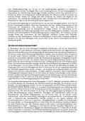 Grünen Bildungsgeld - Stefan-Ziller.de - Page 5