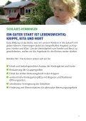 FÜR EINE GRÜNE ZUKUNFT IN HEMMINGEN - Seite 7