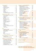 Programm - Volkshochschule Osterholz-Scharmbeck / Hambergen ... - Seite 6