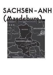 IHK Magdeburg - BBS-ohz