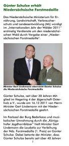 als PDF - blattzeit-ohz.de - Seite 2