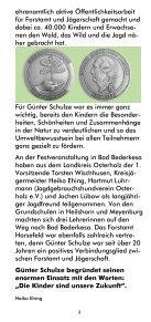 als PDF - blattzeit-ohz.de - Seite 3