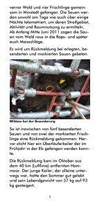 als PDF - blattzeit-ohz.de - Seite 5