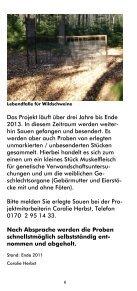als PDF - blattzeit-ohz.de - Seite 6
