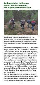 als PDF - blattzeit-ohz.de - Seite 7