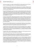 Kurzanalyse [ PDF , 3294 KB ] - Stadt Köln - Seite 5