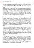 Kurzanalyse [ PDF , 3294 KB ] - Stadt Köln - Seite 7