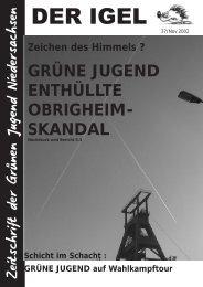 Download (2180 kb) - Grüne Jugend Niedersachsen
