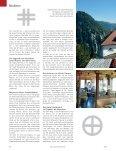 Magische Orte Schweiz - Brunner - Seite 3