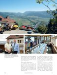 Magische Orte Schweiz - Brunner - Seite 4