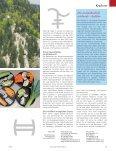 Magische Orte Schweiz - Brunner - Seite 6