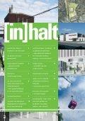 Projekttag 25.09.2011 - Neue Bahnstadt Opladen - Seite 2