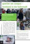 Projekttag 25.09.2011 - Neue Bahnstadt Opladen - Seite 4