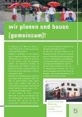 Projekttag 25.09.2011 - Neue Bahnstadt Opladen - Seite 5
