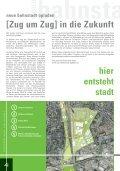 Neue Bahnstadt Opladen - Seite 4