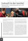 Neue Bahnstadt Opladen - Seite 6