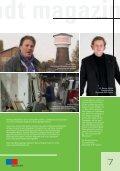 Neue Bahnstadt Opladen - Seite 7