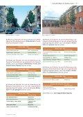 KLimaArtenMatrix - Stadtbäume - Die grüne Stadt - Page 6