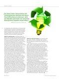 der weg in die grüne zukunft - Alfa Laval - Seite 6