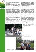 Die grüne welle überschwemmt NY - Gesamtschule Holsterhausen - Seite 2