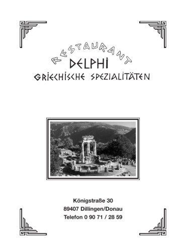 Untitled - Delphi-Dillingen