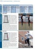Weitsprung 2010 - Leichtathletik Region Stuttgart - Seite 3