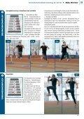 Weitsprung 2010 - Leichtathletik Region Stuttgart - Seite 4