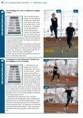 Weitsprung 2010 - Leichtathletik Region Stuttgart - Seite 5