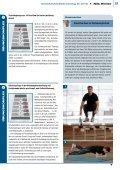 Weitsprung 2010 - Leichtathletik Region Stuttgart - Seite 6