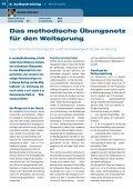 Weitsprung 2010 - Leichtathletik Region Stuttgart - Seite 7