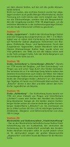 Kindelsbergpfad Kreuztal - Wittgensteiner Wanderland - Seite 7