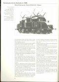 Ein Zeitalter geht zu Ende – Brikettfabrik und Kraftwerk - LMBV - Seite 7