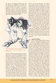 Ein berühmtes Faultier - Seite 2