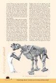 Ein berühmtes Faultier - Seite 3