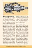 Ein berühmtes Faultier - Seite 6