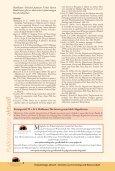 Ein berühmtes Faultier - Seite 7