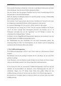 SCHACHT- UND TRUCKFÖRDERUNG DER ... - Seite 4