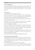 SCHACHT- UND TRUCKFÖRDERUNG DER ... - Seite 6