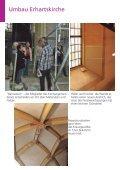 Gemeindebrief 12/2012 - Evangelische Kirchengemeinde Hohenacker - Page 4