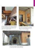 Gemeindebrief 12/2012 - Evangelische Kirchengemeinde Hohenacker - Page 5