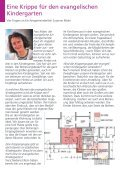 Gemeindebrief 12/2012 - Evangelische Kirchengemeinde Hohenacker - Page 6