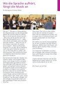Gemeindebrief 12/2012 - Evangelische Kirchengemeinde Hohenacker - Page 7