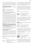 BBQ - Grillworld - Page 6