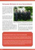 Erlebtes und Erlauschtes - Haus Bethanien - Seite 2