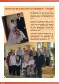 Erlebtes und Erlauschtes - Haus Bethanien - Seite 4