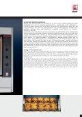 TopLine - Ubert Gastrotechnik GmbH - Seite 3