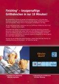 Grillen, Braten und Frittieren - Seite 6