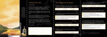 Tullamore Dew Kneipen Quiz [pdf, 405KB] - Chio Schuhmacher