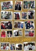 0 bytes - Marktgemeinde Leobersdorf - Seite 5